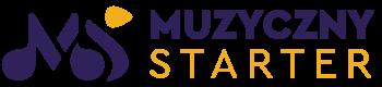 Muzyczny Starter